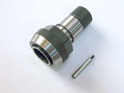 Инструмент для ремонта форсунок и насосов Common Rail 4