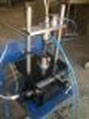 Cam-Box и электроника для ремонта насос-форсунок