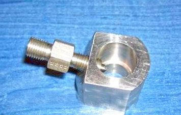 Инструмент для ремонта форсунок и насосов Common Rail 3