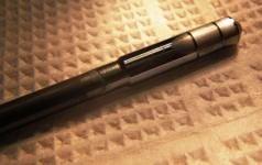 Инструмент и запчасти для ремонта насос-форсунок, PLD-секций 1