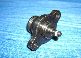 Инструмент для ремонта форсунок и насосов Common Rail 2